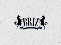 Briz French Horns