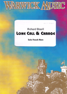 Bissill: Lone Call & Charge