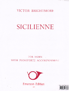 Brightmore: Sicilienne
