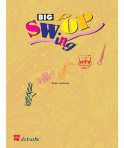 Gorp: Big Swing Pop with CD DEH2