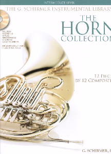 The Horn Collection - Intermediate