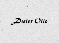 Dieter Otto French Horns