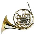 Paxman Model 25 F/Bb Dual Bore Full Double French Horn
