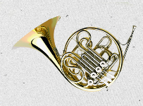Paxman French Horn Guide