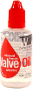 Denis Wick Valve Oil with PTFE