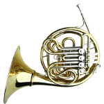 Paxman Series 5 F/Bb Full Double French Horn