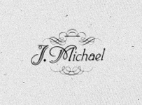 J. Michael French Horns