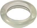 "PHC ""Crystal"" French Horn Mouthpiece Rims"