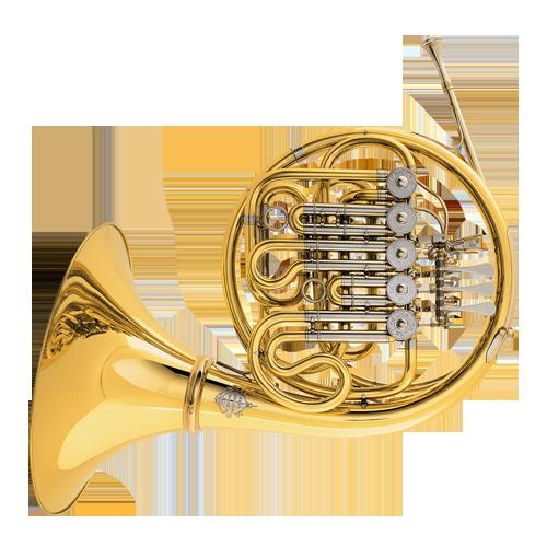 paxman online store alexander model 97 single french horn. Black Bedroom Furniture Sets. Home Design Ideas