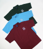 Paxman Polo Shirt