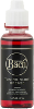 Bach-Selmer Tuning Slide Cork Grease