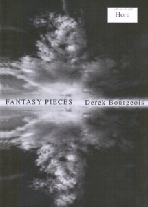 Bourgeois: Fantasy Pieces