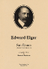 Elgar: Sun Dance (Wand of Youth)