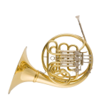 Dieter Otto 180 Full Double French Horn