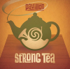 Jim Rattigan: Strong Tea