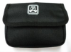Paxman French Horn Accessory Pouch