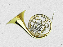 Intermediate French Horns