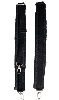 Marcus Bonna French Horn Case Straps