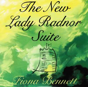 Bennett: The New Lady Radnor Suite