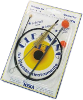 REKA Cleaning Set for French Horn